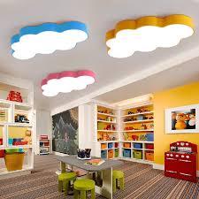 Children Bedroom Lights Bedroom Lighting Boy Bedroom Sputnik Ceiling Light