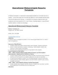 Military To Civilian Resume Writers Download Federal Government Resume Template In Many Resolutions