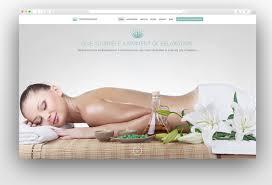 15 best spa and beauty salon wordpress themes 2017