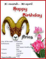 superhotfile birthday zodiac