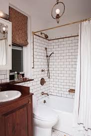 small bathroom remodel bathroom designs small bathroom interior