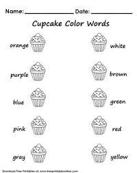 92 best lessons for kids images on pinterest kids worksheets