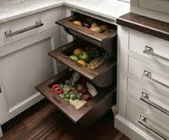 kitchen cabinet accessory archive with tag benefits of kitchen cabinet accessories
