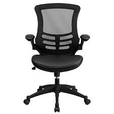 ergonomic lumbar support office chair