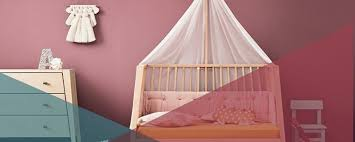 Nursery Decor Johannesburg Kids U0027 Room Ideas Pictures And Decor For Babies Girls And Boys