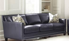 sofa breathtaking navy blue sofa living room satiating navy blue