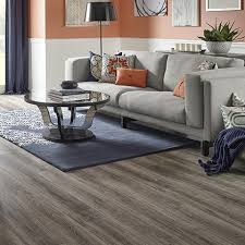 Grey Laminate Wood Flooring Heathered Oak Pergo Max Laminate Flooring Pergo Flooring