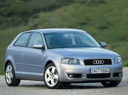 2 door audi a3 audi a3 2003 car picture 001 of 18 diesel station