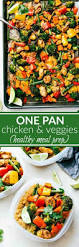 Dinner For The Week Ideas Connor Pease Connorpease792 On Pinterest