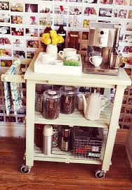 best 25 kitchen storage solutions ideas on pinterest home