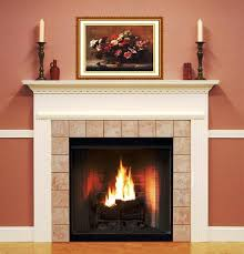 Wood Fireplace Surround Kits by Fireplace Mantel Kits Wood U2014 Jburgh Homes Diy Fireplace Mantel