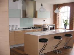 Moben Kitchen Designs by West London Kitchen Design Latest Gallery Photo
