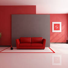 home interior designing distinctive interior top luxury home interior designers in noida