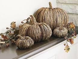 Best The New Copper Bronze Cinnamon Coffee  Cream - Home decorations and accessories