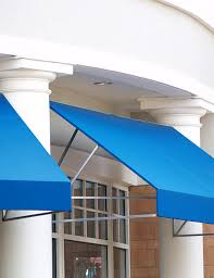 outdoor awning fabric recacril chicago canvas supply