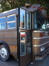 How To Bus Tables Rv Bus Plumbing Detailed Instructions Tiny Home Ideas