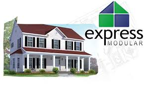 modular homes u0026 prefab homes in pennsylvania express modular