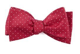 rivington dots bow ties apple ties bow ties and pocket
