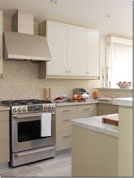 Modern Euro Tech Style Ikea Kitchens Affordable Kitchen Ikea Kitchens Elements Of Style Blog