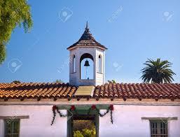 roof decorations casa de estudillo christmas decorations old san diego town roof
