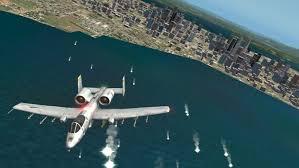 flight simulator apk x plane 10 flight simulator mod apk v10 6 1 unlocked