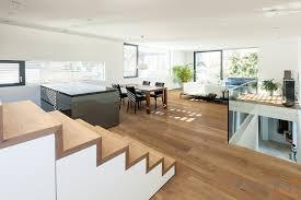 Boden Im Schlafzimmer Feucht Schreinerei Aus Dem Raum Kulmbach Präsentiert Holzboden
