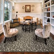 Carpets And Area Rugs Stanton Carpets Custom Bound Area Rugs Rugsandcarpetdirect