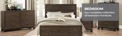 bedroom tepperman u0027s