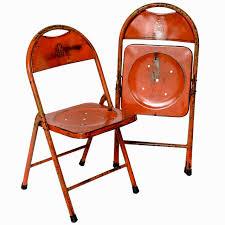 bulk chair covers folding chair covers diy 5 ideas for folding chair covers that