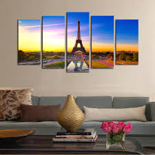 pictures for home home decoration painting my web value