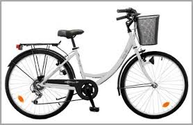 siege velo vtt siege velo vtt 956126 vélo ville test du vélo de ville carrefour