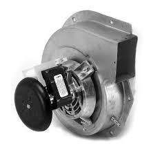 furnace blower motors furnace draft inducers venter motors
