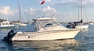 boston yacht yacht sales u0026 new boat dealers