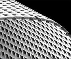 nickel electroforming electroformed nickel mesh precision eforming