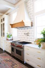 Urban Farmhouse Kitchen Amazing Creative Ways To Use Laminate Flooring On Walls