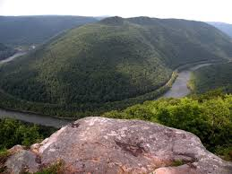 West Virginia mountains images 13 epic mountain views in west virginia jpg
