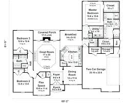 ranch floor plans with walkout basement main floor floor plans for a ranch style home propertyexhibitions info