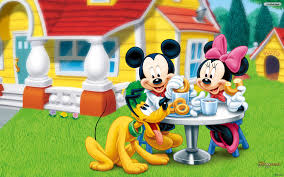 mickey mouse thanksgiving wallpaper hd widescreen image mickey mouse harland kiefer