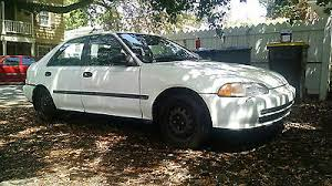 1994 honda civic 4 door 1994 honda civic coupe cars for sale