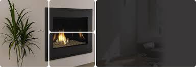 home decor stores grand rapids mi hearthcrest fireplace home décor fireplaces home décor grand