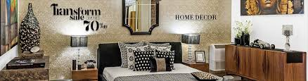 home decor brand home decor online buy home decoration products accessories in