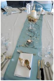 42 best wedding reception ideas images on pinterest centerpiece