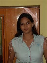 Seeking In Delhi Married Unsatisfied Delhi Residential Seeking Lover