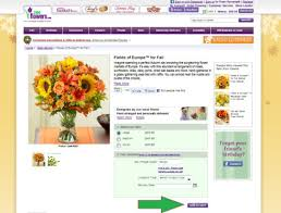 Flower Promotion Codes - 1800flowers coupon code spotify coupon code free