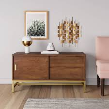 Stylish Home Decor 10 Stylish Home Decor Buys You Can Get At Target