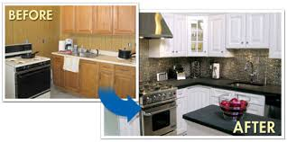 hgtv kitchen ideas kitchen design software architect