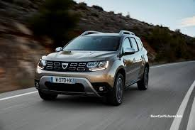 renault duster 2018 2018 dacia duster pictures u0026 photos