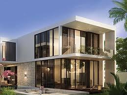 villas u0026 house for sale in dubai uae 13425 listings dubizzle