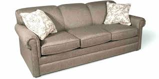 sofa city fort smith ar furniture stores in fort smith ar luxury sofa city fort smith and