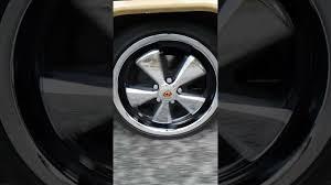 porsche fuchs wheels wheel rodas fuchs porsche vw empi slow câmera super lenta youtube